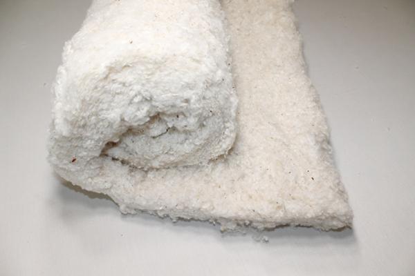 Cotton Batting