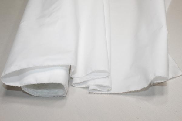 Down Ticking Fabric