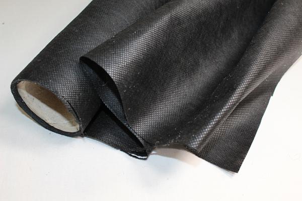 Dust Cloth Fabric