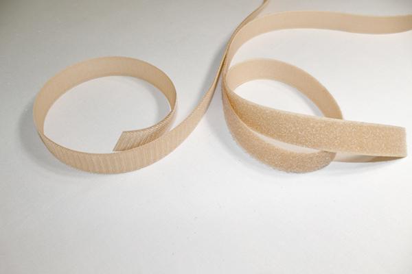 Velcro Hook and Loop