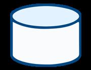 Cylinder Shape