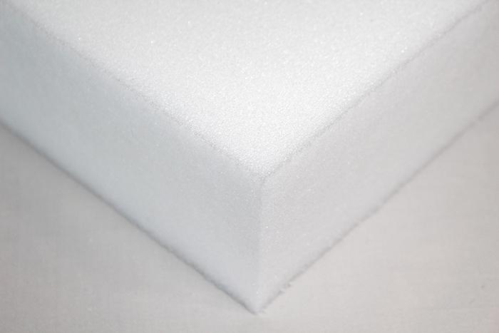Rebond Foam