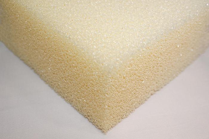 Dry Fast Foam