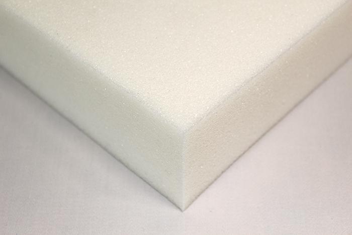 High Density Foam
